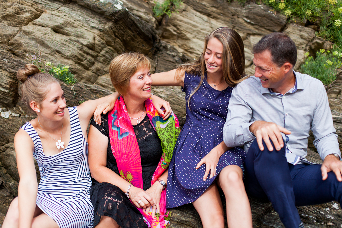 seance-famille-marie-flore-fred-christelle-hachet-photographie-98