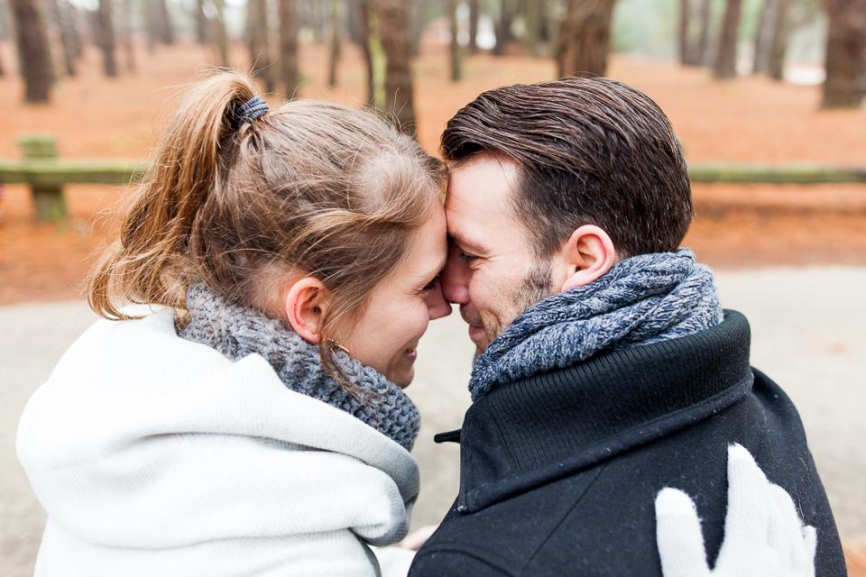 Diane et Sylvain Engagement ©Christelle Hachet Photographie-103