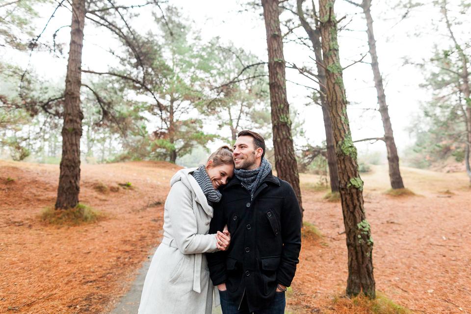 Diane et Sylvain Engagement ©Christelle Hachet Photographie-147