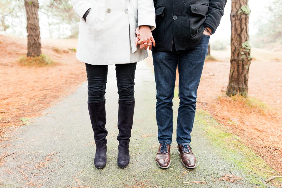 Diane et Sylvain Engagement ©Christelle Hachet Photographie-157