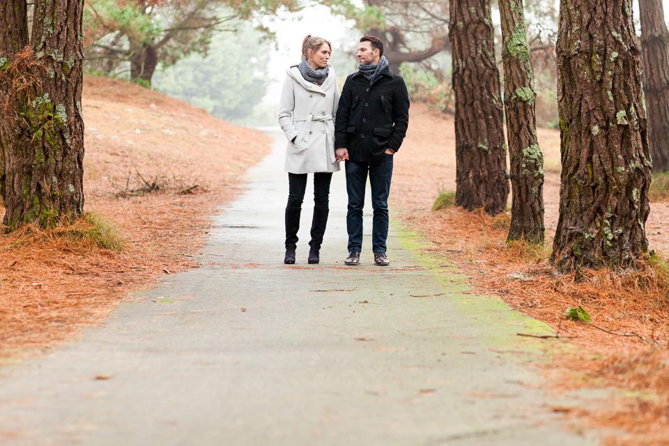 Diane et Sylvain Engagement ©Christelle Hachet Photographie-161