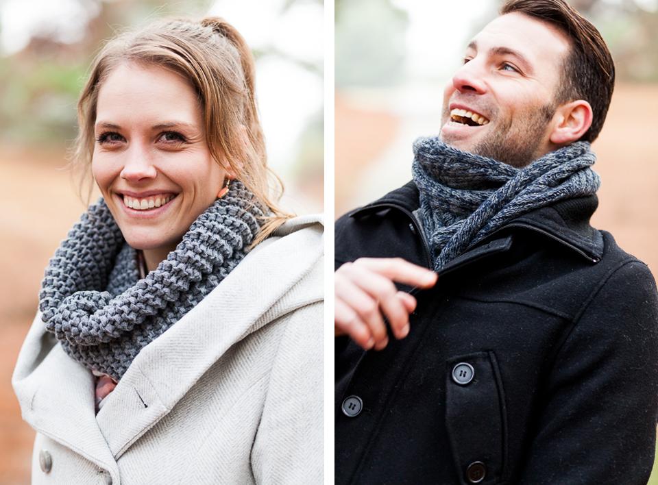 Diane et Sylvain Engagement ©Christelle Hachet Photographie-169