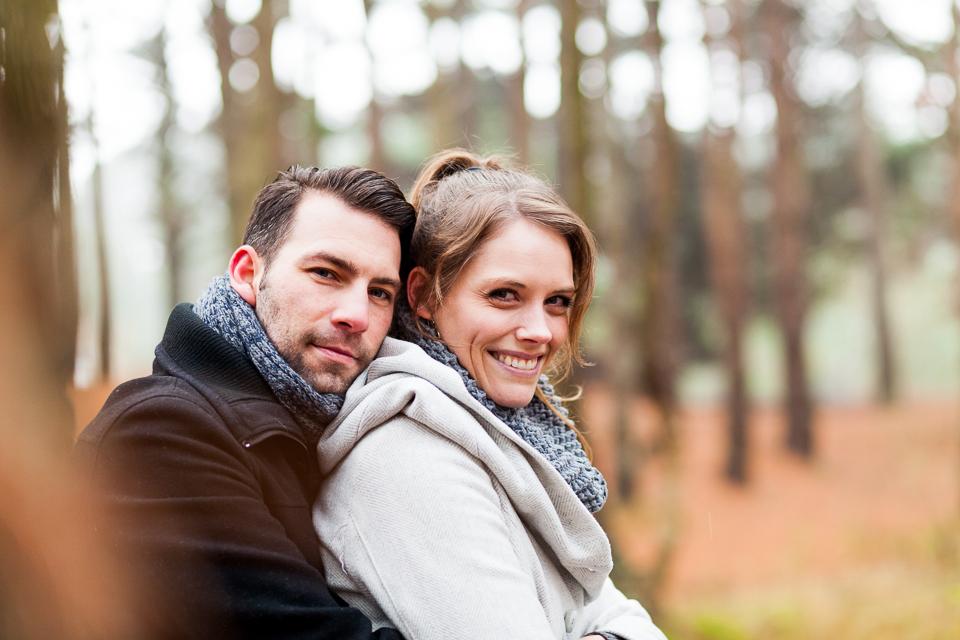 Diane et Sylvain Engagement ©Christelle Hachet Photographie-204
