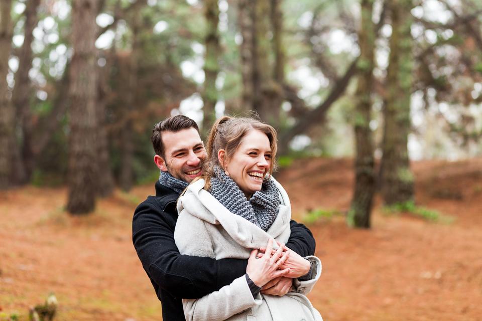 Diane et Sylvain Engagement ©Christelle Hachet Photographie-221