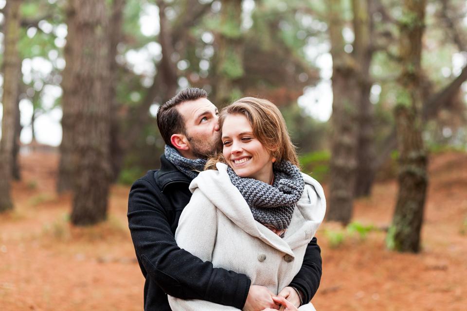 Diane et Sylvain Engagement ©Christelle Hachet Photographie-265