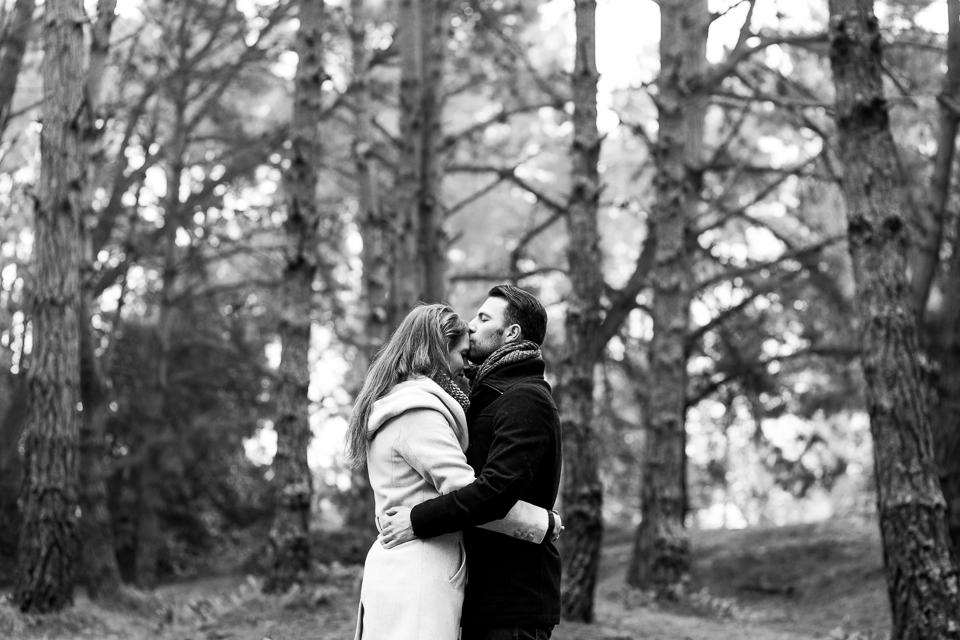 Diane et Sylvain Engagement ©Christelle Hachet Photographie-298