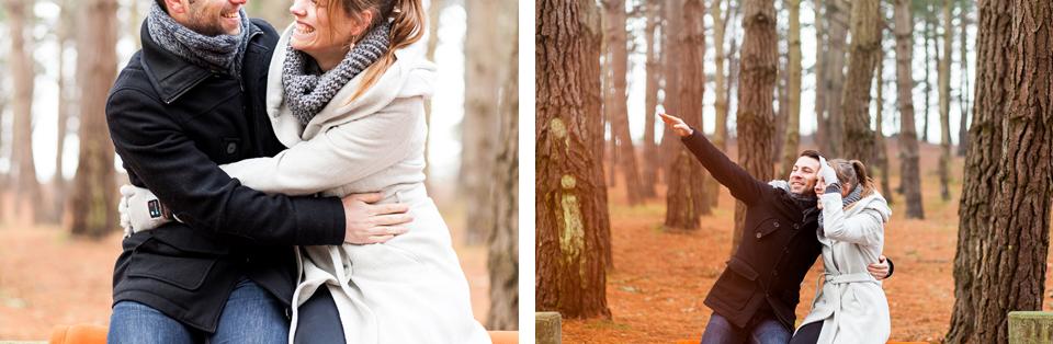 Diane et Sylvain Engagement ©Christelle Hachet Photographie-32