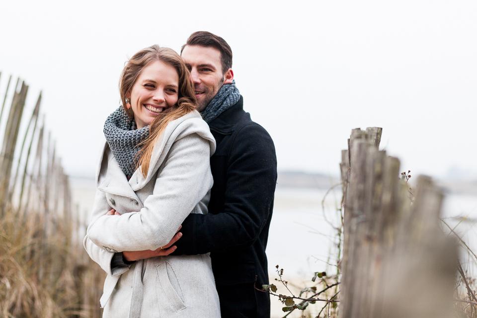 Diane et Sylvain Engagement ©Christelle Hachet Photographie-358