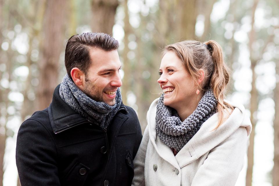 Diane et Sylvain Engagement ©Christelle Hachet Photographie-38