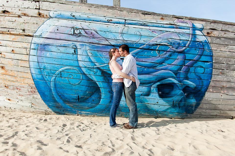 Seance couple Noemie Alex-164