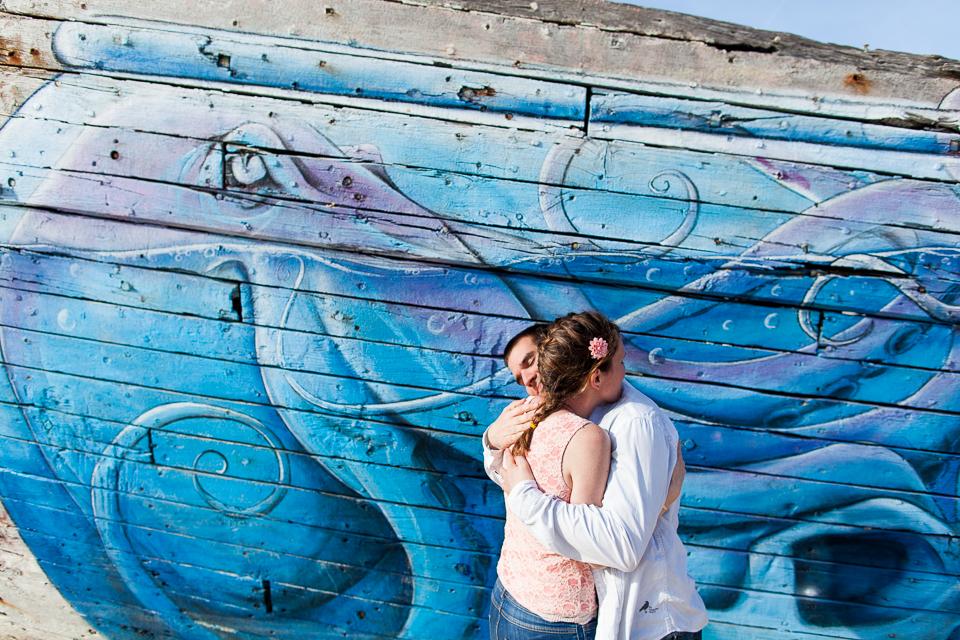 Seance couple Noemie Alex-184