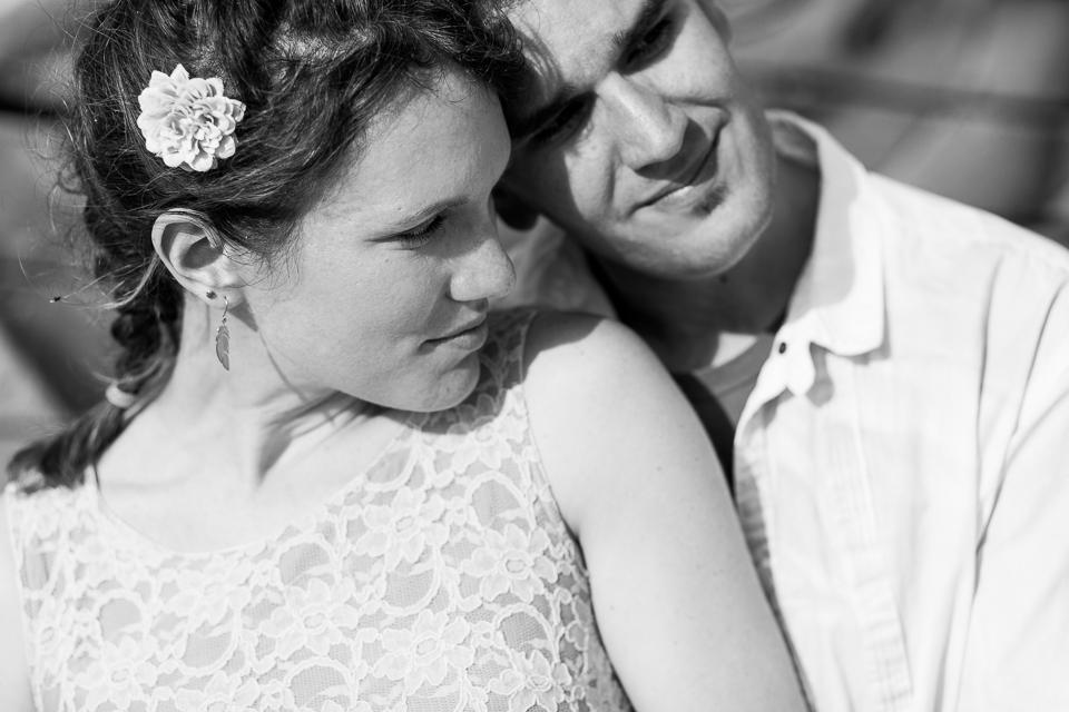 Seance couple Noemie Alex-201