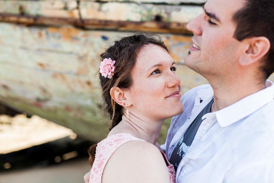 Seance couple Noemie Alex-24
