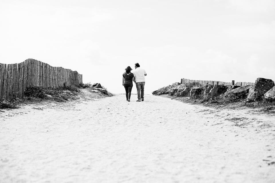 Marc et Lilie 2017 ©Christelle Hachet Photographie-123