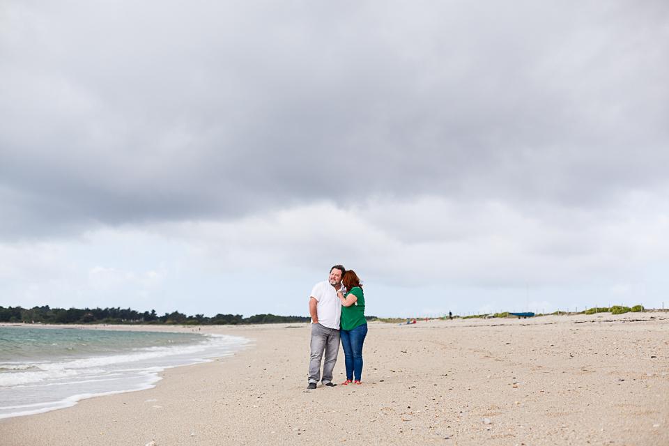 Marc et Lilie 2017 ©Christelle Hachet Photographie-157