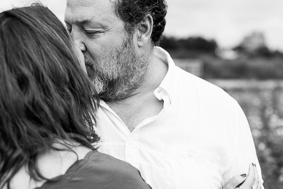 Marc et Lilie 2017 ©Christelle Hachet Photographie-49