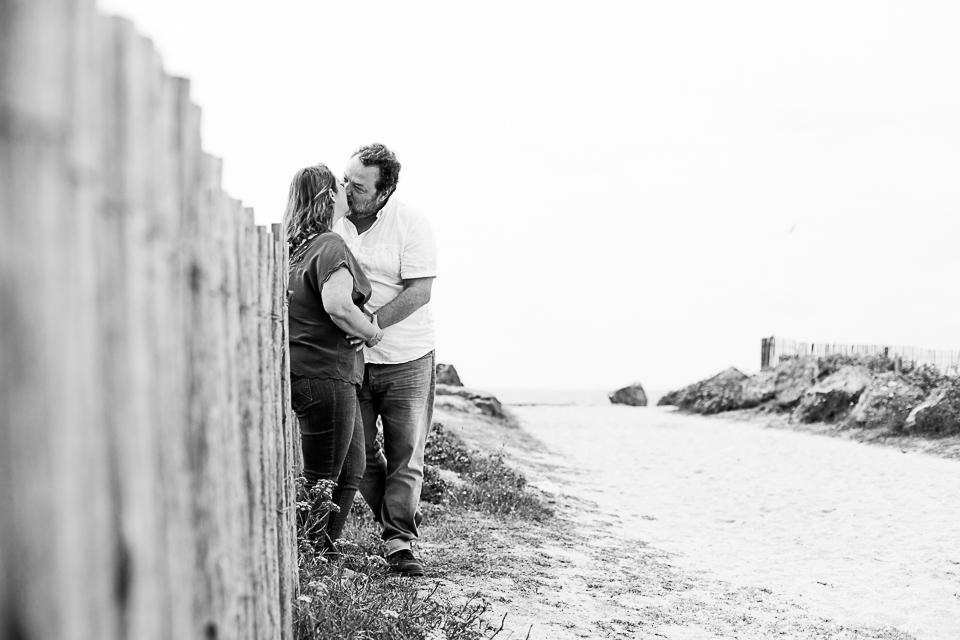 Marc et Lilie 2017 ©Christelle Hachet Photographie-63