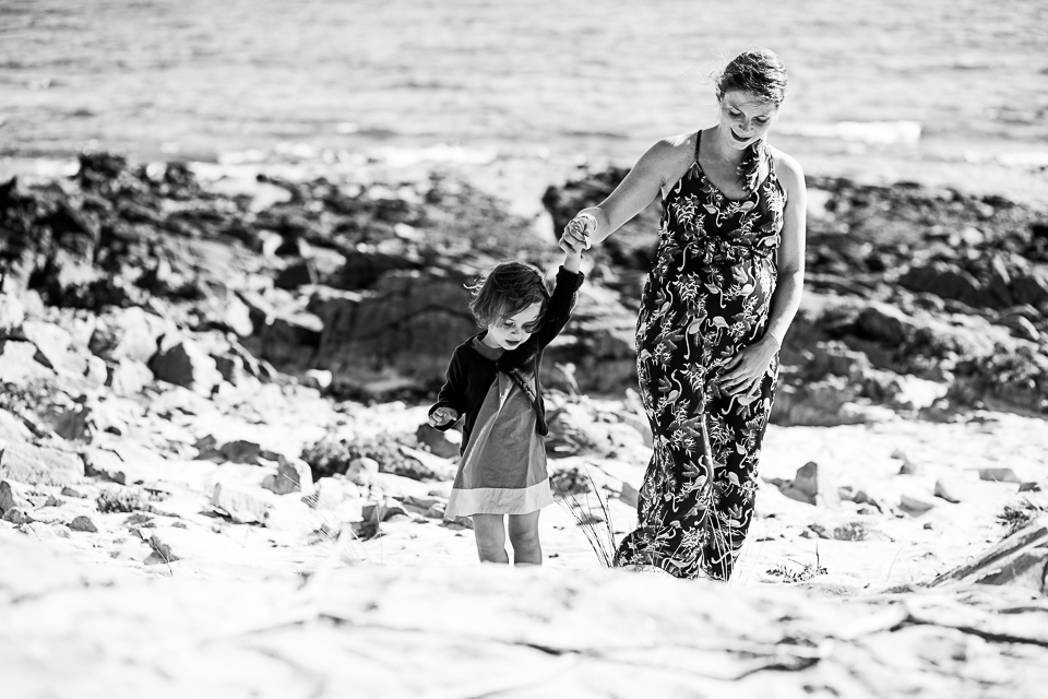 Grossesse Pauline 2017 ©Christelle Hachet Photographie-79