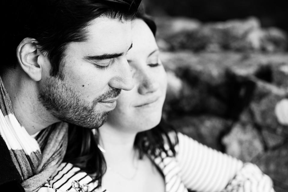Seance grossesse Mallory et Julien @Christelle Hachet Photographie-114