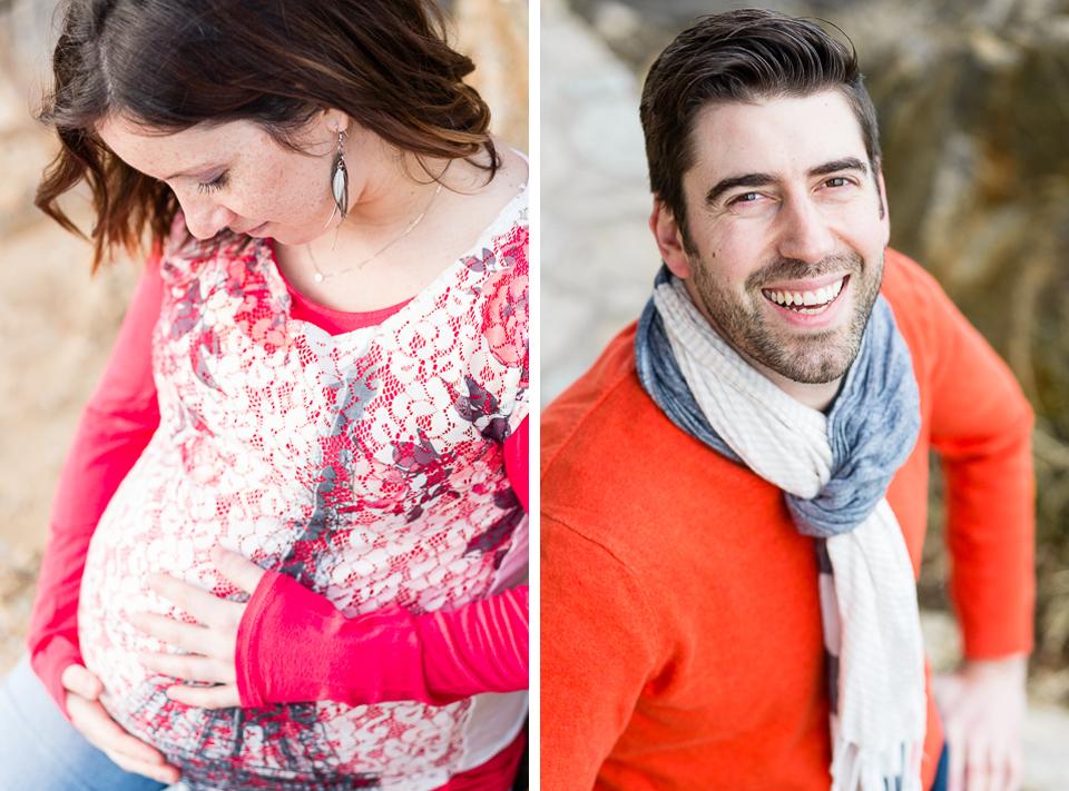 Seance grossesse Mallory et Julien @Christelle Hachet Photographie-133