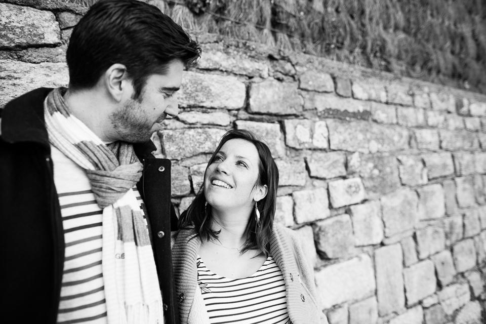Seance grossesse Mallory et Julien @Christelle Hachet Photographie-17