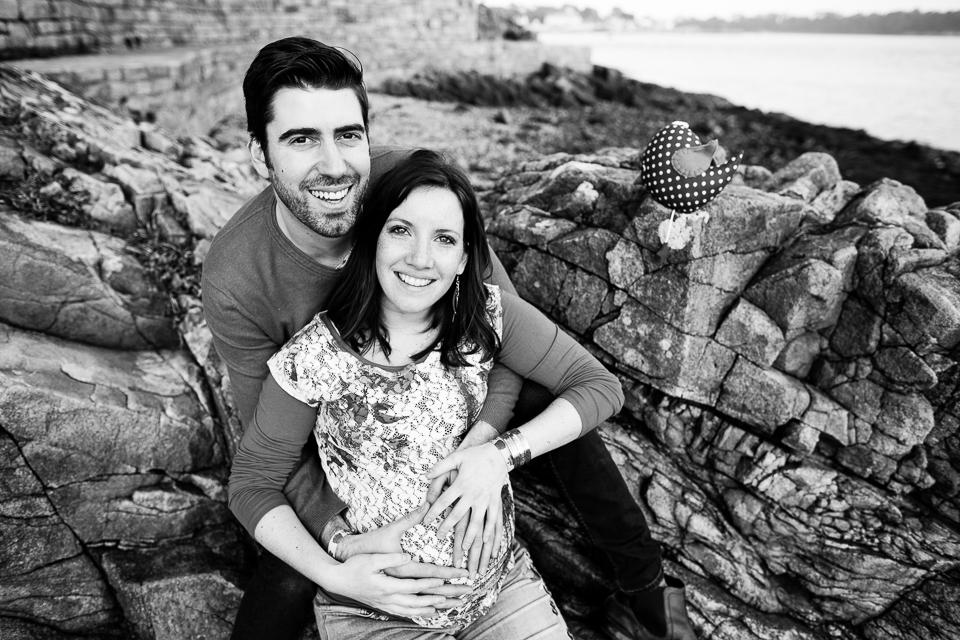 Seance grossesse Mallory et Julien @Christelle Hachet Photographie-173