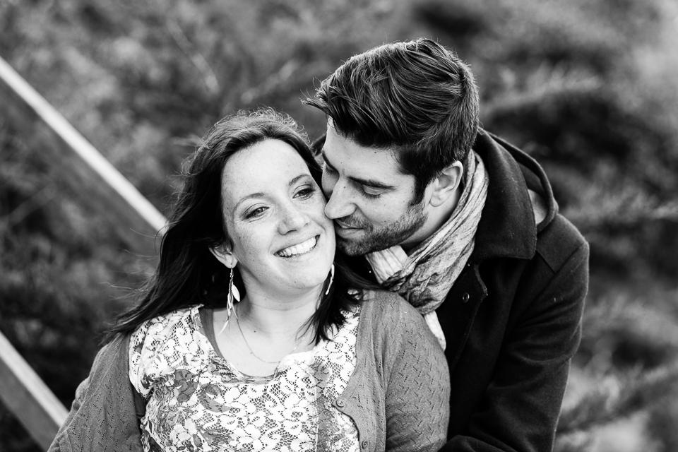 Seance grossesse Mallory et Julien @Christelle Hachet Photographie-223