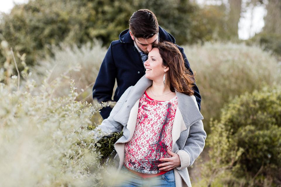 Seance grossesse Mallory et Julien @Christelle Hachet Photographie-235