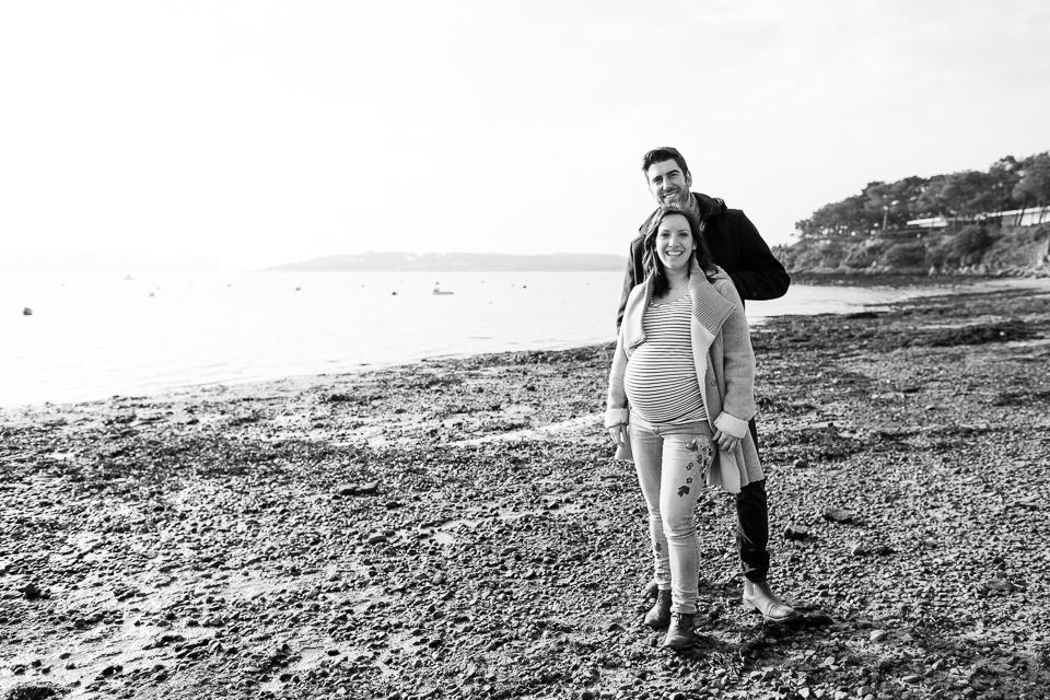 Seance grossesse Mallory et Julien @Christelle Hachet Photographie-28