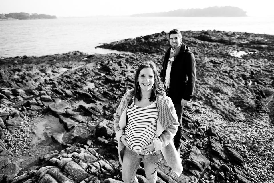 Seance grossesse Mallory et Julien @Christelle Hachet Photographie-51