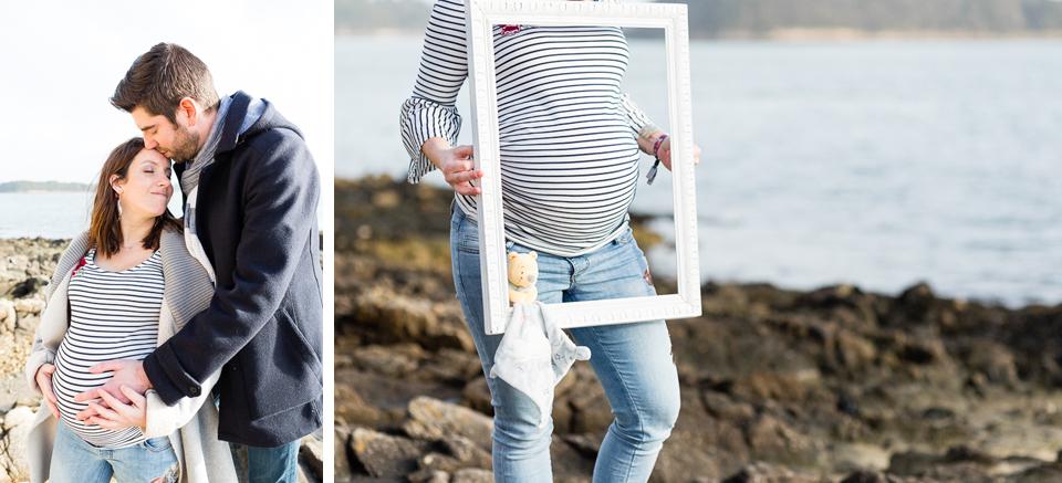Seance grossesse Mallory et Julien @Christelle Hachet Photographie-68