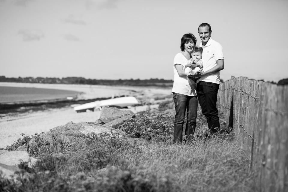 Famille Delphine et Emmanuel ©Christelle Hachet Photographie-231
