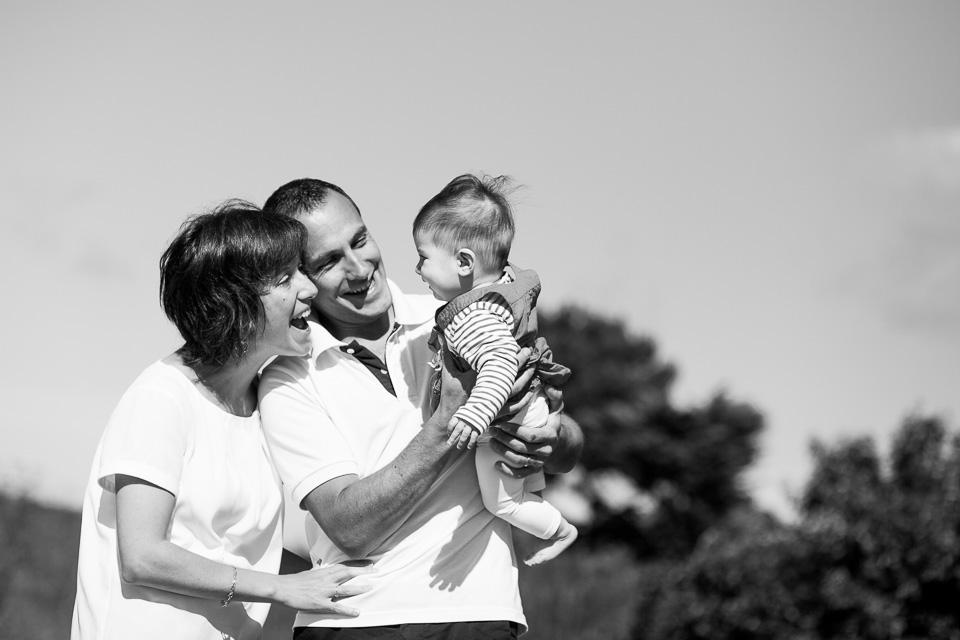 Famille Delphine et Emmanuel ©Christelle Hachet Photographie-311