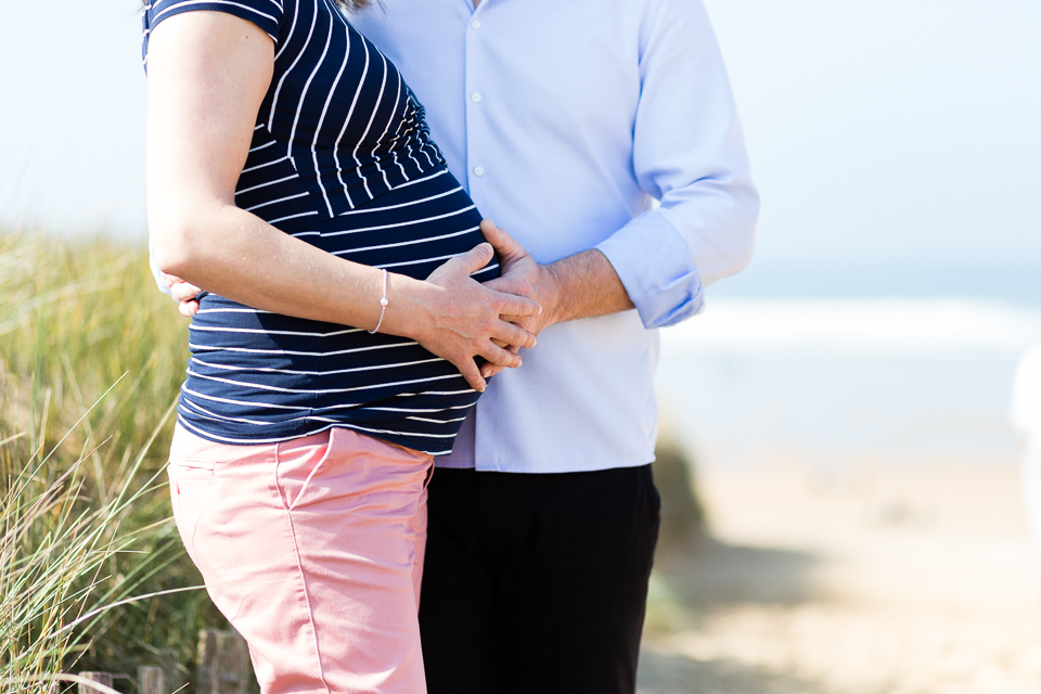 Seance grossesse Carole et Arnaud-12