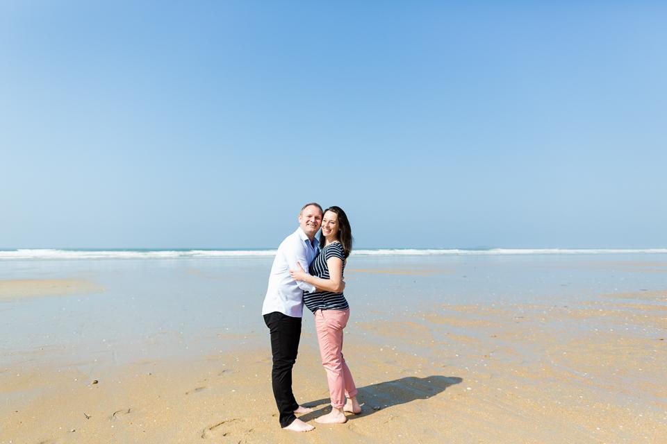 Seance grossesse Carole et Arnaud-130