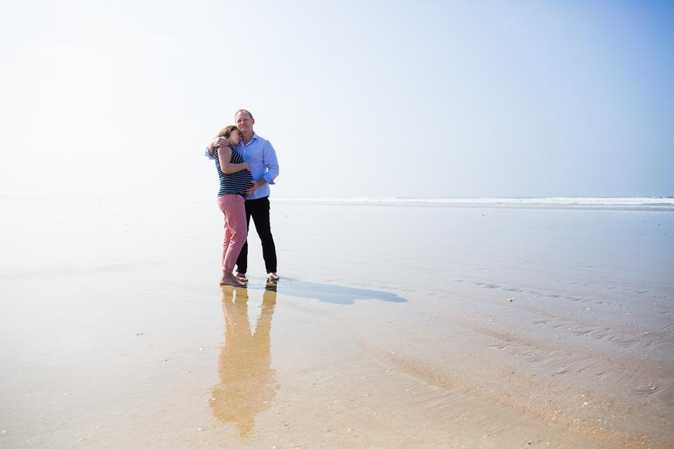 Seance grossesse Carole et Arnaud-170