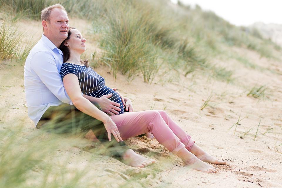 Seance grossesse Carole et Arnaud-251