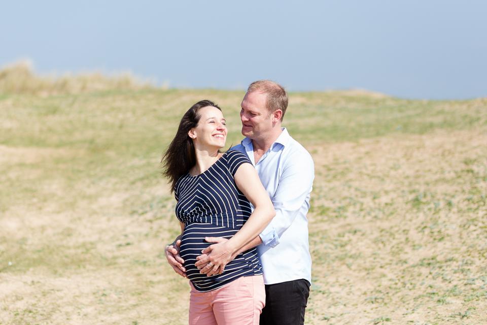 Seance grossesse Carole et Arnaud-61