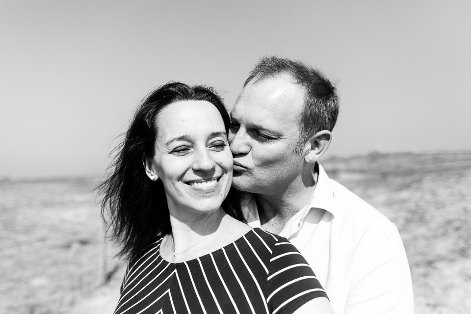 Seance grossesse Carole et Arnaud-79