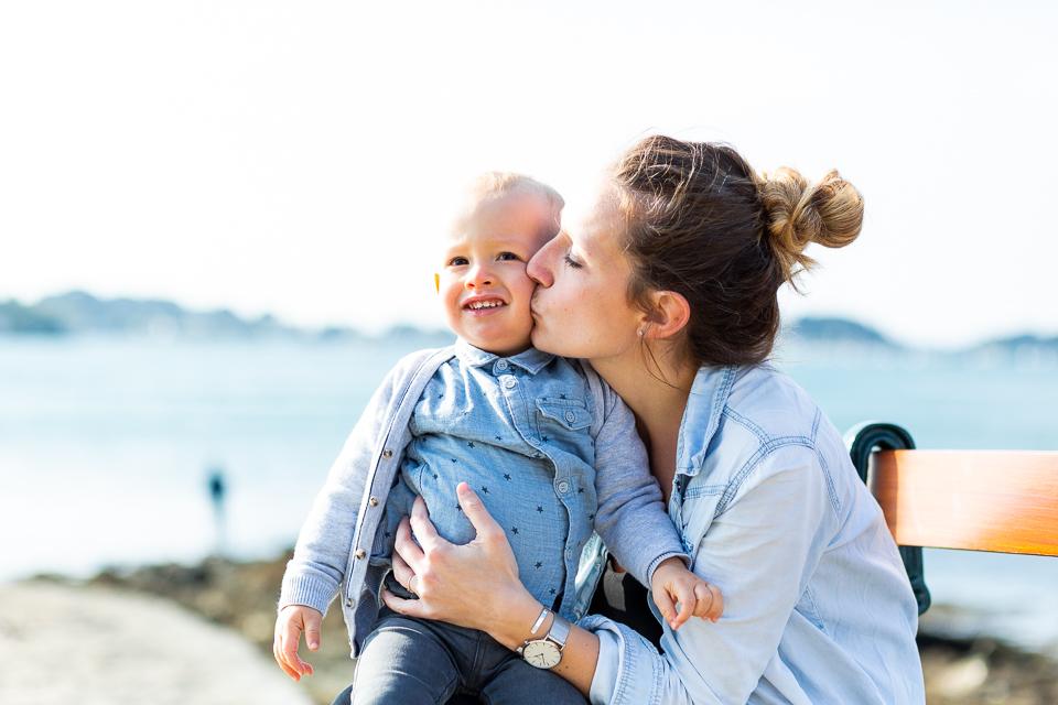 Seance famille Marine Gwen 2018 ©Christelle Hachet Photographie-119