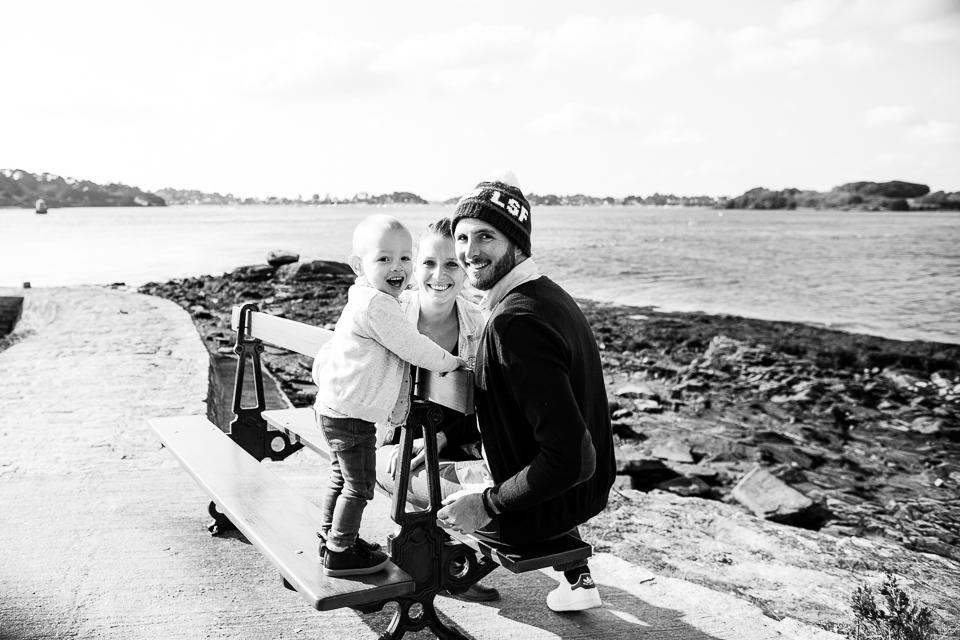 Seance famille Marine Gwen 2018 ©Christelle Hachet Photographie-121