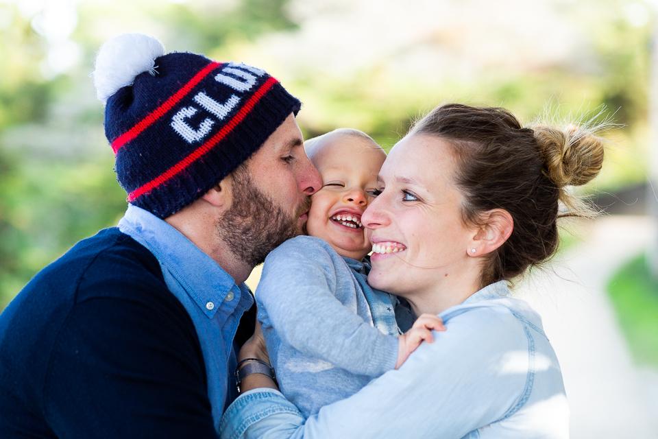 Seance famille Marine Gwen 2018 ©Christelle Hachet Photographie-163