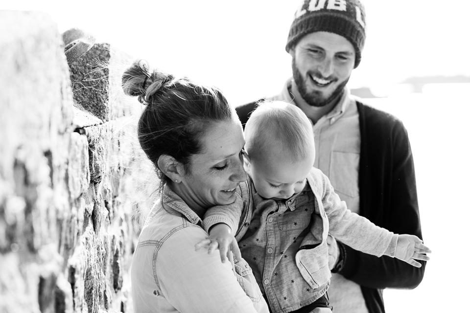 Seance famille Marine Gwen 2018 ©Christelle Hachet Photographie-17