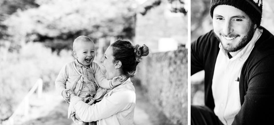 Seance famille Marine Gwen 2018 ©Christelle Hachet Photographie-170