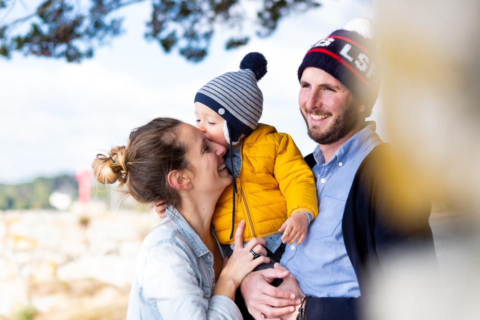 Seance famille Marine Gwen 2018 ©Christelle Hachet Photographie-221