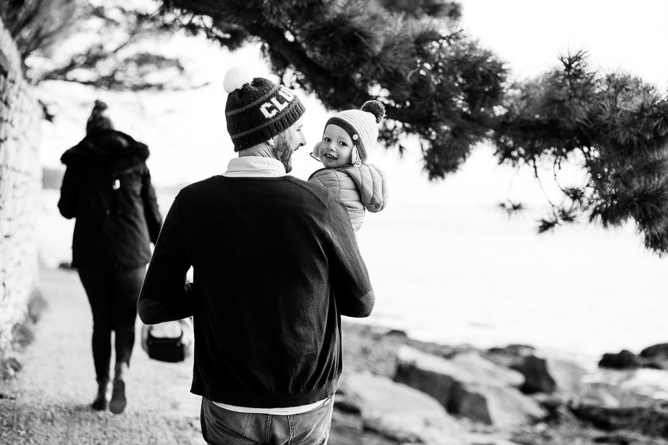 Seance famille Marine Gwen 2018 ©Christelle Hachet Photographie-229