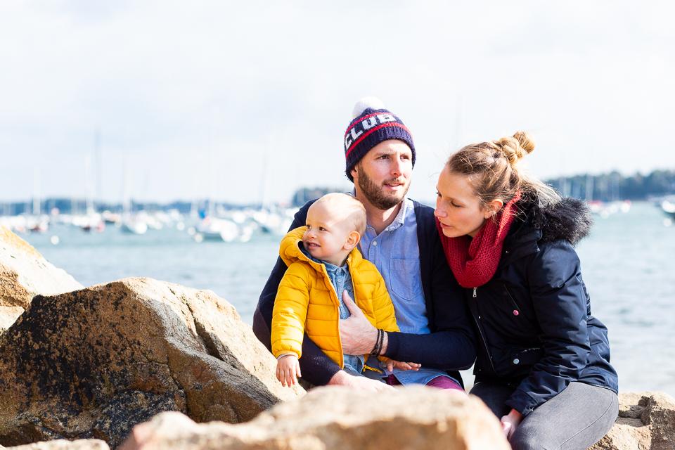 Seance famille Marine Gwen 2018 ©Christelle Hachet Photographie-244