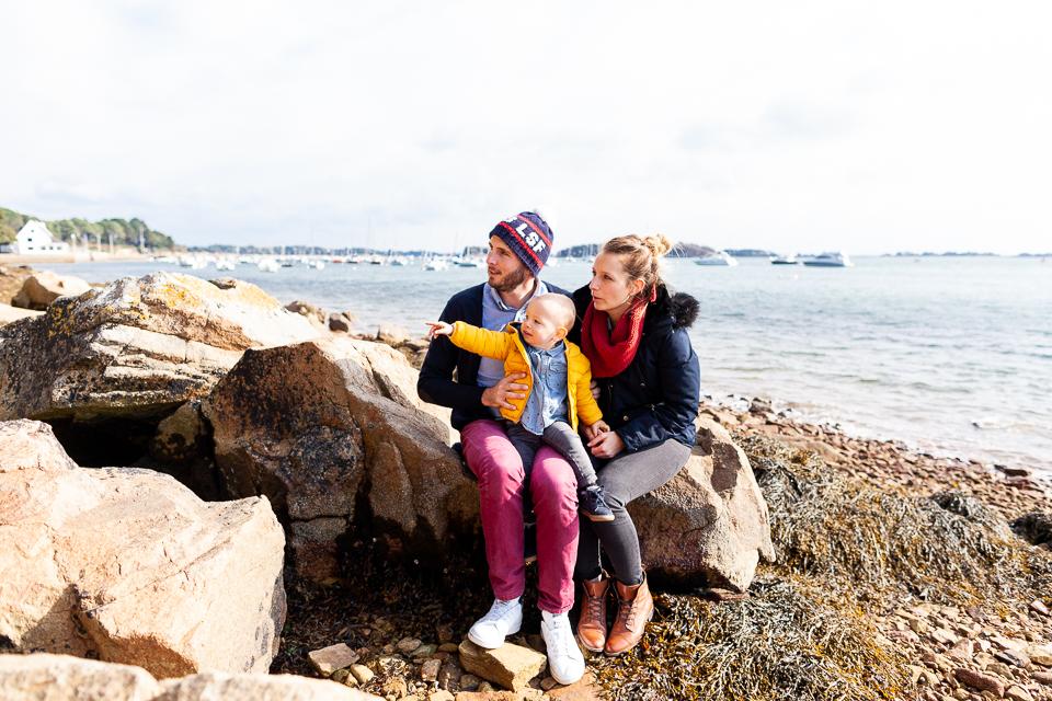 Seance famille Marine Gwen 2018 ©Christelle Hachet Photographie-264