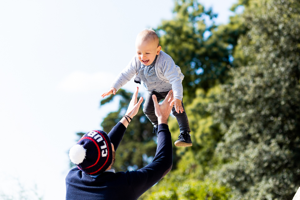 Seance famille Marine Gwen 2018 ©Christelle Hachet Photographie-40