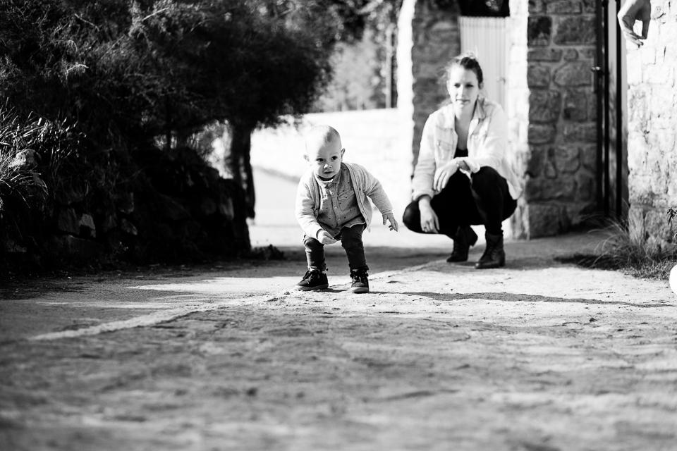 Seance famille Marine Gwen 2018 ©Christelle Hachet Photographie-54